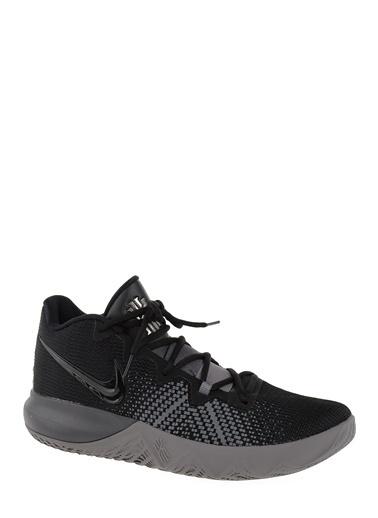Nike Kyrie Flytrap Siyah